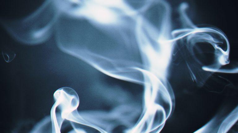 Co to vaporizer i jak go używać?