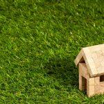 O co chodzi z kredytem hipotecznym?