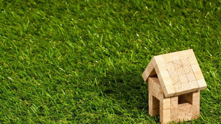 Nieruchomości – sposób na inwestowanie pieniędzy