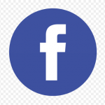 kampanie na facebooku