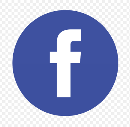 Kampanie na facebooku.