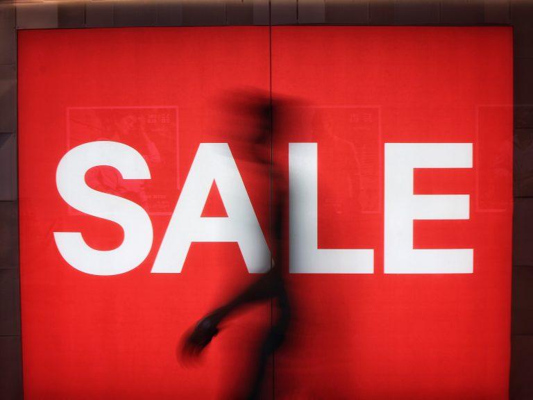 Zakupy przystępne dla portfela - ciesz się jakością i dobrą ceną
