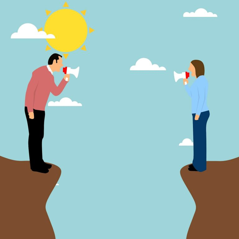 5 cech prawnika idealnego do sprawy rozwodowej