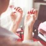 Co należy wiedzieć o stylizacji paznokci?