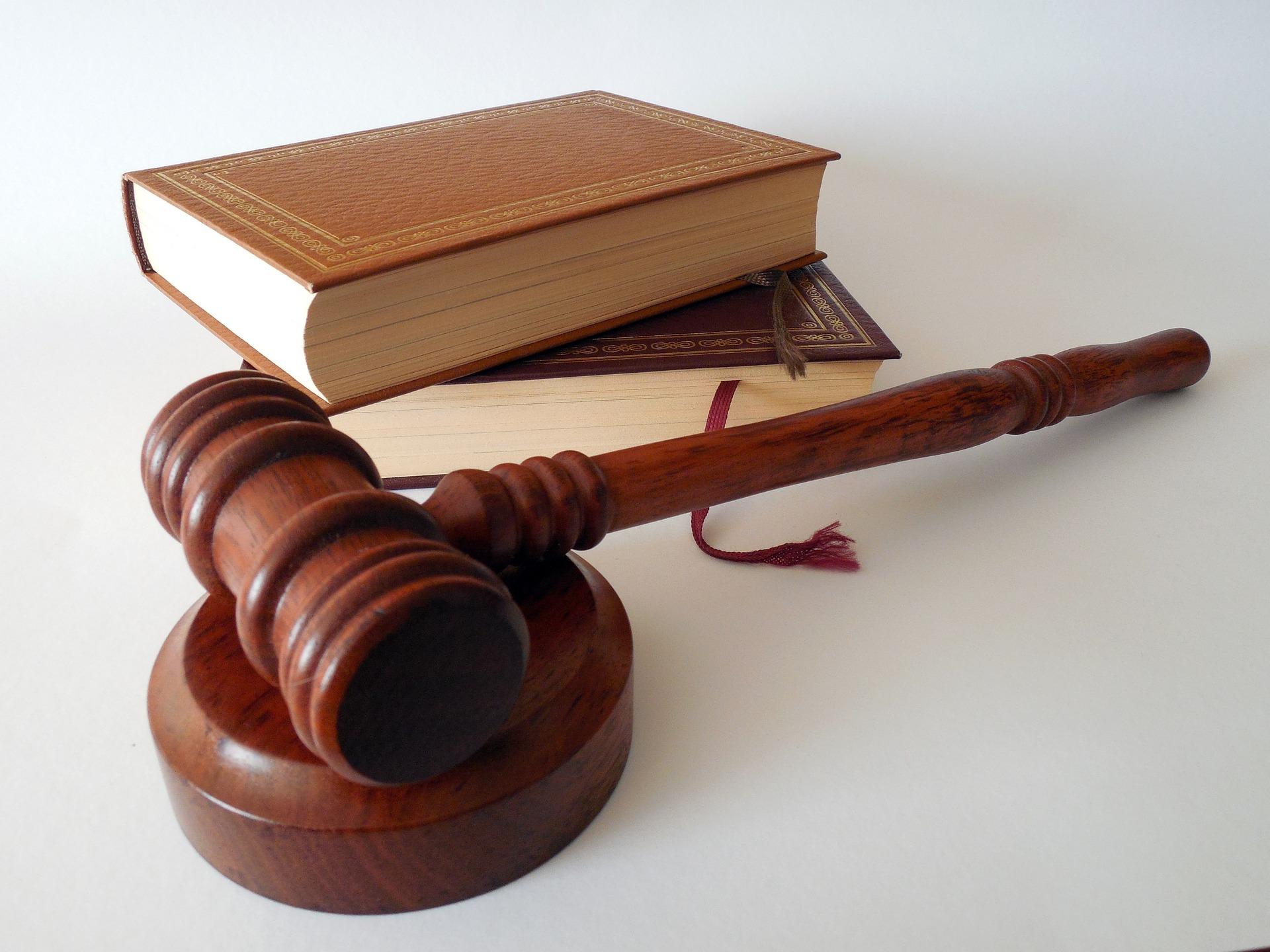 Usługi prawne za darmo – dla kogo i kiedy?